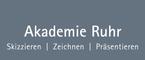 Akademie Ruhr