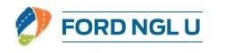 Ford NGL U Online