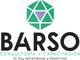 BarSo Consultoría y Capacitación