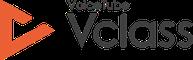 VoiceTube x Eric 詞彙攻略