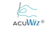 AcuWiz® - Continued Education Online Courses for Acupuncturists