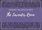 TheLavenderRoom-Medway