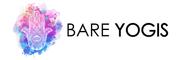 Bare Yogis School of Yoga