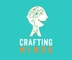 CraftingMinds