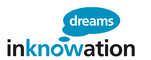inKNOWation Dreams School