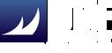 IOTAF Online Course