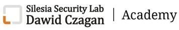 Dawid Czagan Academy