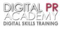 Digital PR Academy