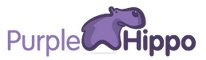 Purple Hippo Teachable Academy