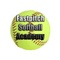 Fastpitch Softball Academy