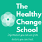 The Healthy Change School