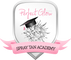 Perfect Glow Spray Tan Academy