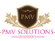 PMV Solutions