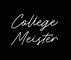 CollegeMeister
