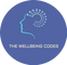 The Wellbeing Codes
