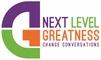 Next Level Greatness