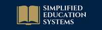 Simplified Education Systems