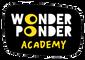 Wonder Ponder Academy