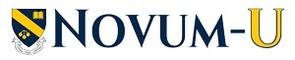 Novum-U
