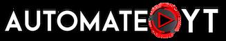 Automate YT