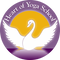Heart of Yoga School