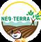École Néo-Terra