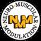 NMM Innovations