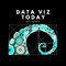 Data Viz Today Courses