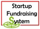 STARTUP FUNDRAISING SYSTEM