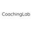 CoachingLab