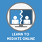 Learn to Mediate Online Academy