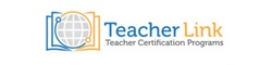 Teacher Link TEFL