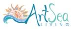 ArtSea Living Online