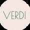 Verdi Advising