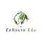 EnRoute Edu