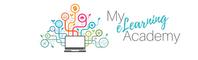 My eLearning Academy