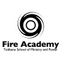The Fire Academy Online School of Discipleship and Power!