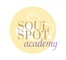 Soulspot Academy