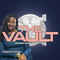 THE VAULT: Business growth & Development Community