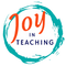 Joy in Teaching