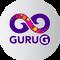 Guru-G Leadership Training Courses