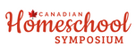 Canadian Homeschool Symposium