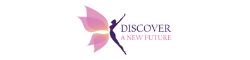Discover A New Future