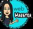 WebMaestra