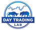 Day trading Lab