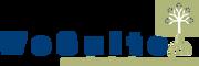 WeSuite Admin Academy