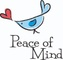 Peace of Mind Training Courses