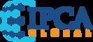 IPCA Global