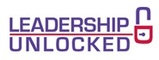 Leadership Unlocked School