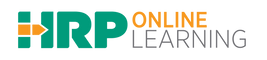 HRP Associates, Inc